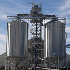 cone_silos