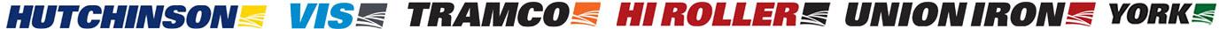 AGI logos